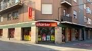 Los supermercados Charter crecen el 14% y llegan a 320 millones en ventas