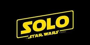 Solo: A Star Wars Story, el nombre del nuevo spin-off