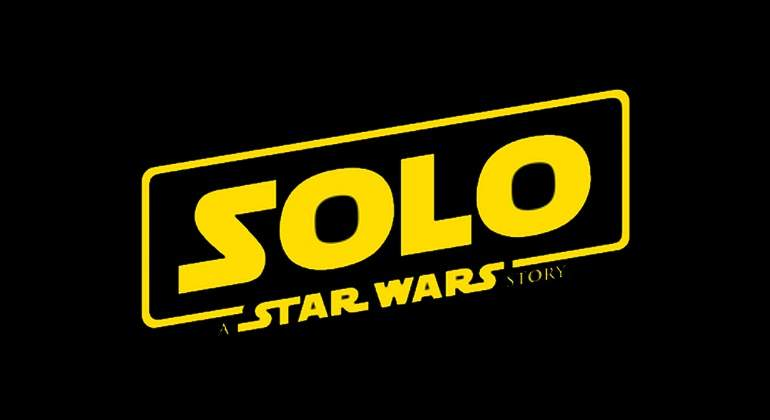 Solo-star-wars-sitio-770.jpg