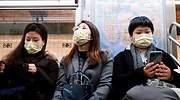 Las aerolíneas extienden la suspensión de las rutas a China por el coronavirus