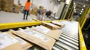 Amazon Prime Day 2020: las primeras ofertas ya están visibles a la espera del 13 y 14 de octubre