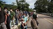 caravana-migrante-efe.jpg