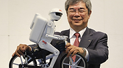 murata-presidente-robot-ciclista-reuters-770x420.png