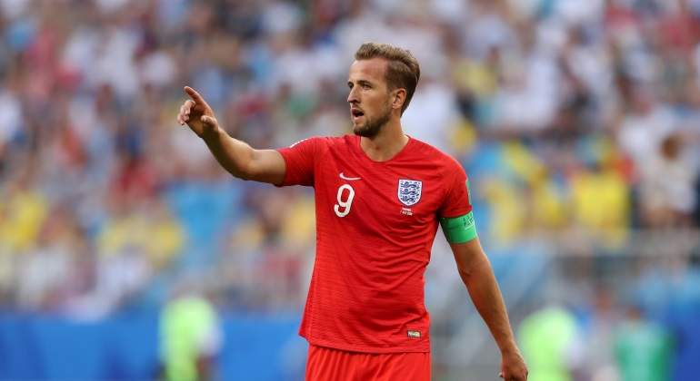 Harry-Kane-Reuters--Inglaterra.jpg