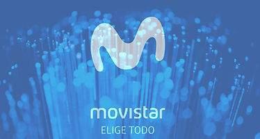 Movistar incorporará la inteligencia artificial a su televisión en 2018