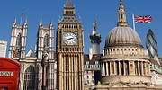 Las constructoras se preparan para crecer en Reino Unido tras el Brexit