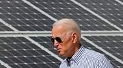 Biden no da un respiro a España y mantiene los aranceles por el caso Airbus