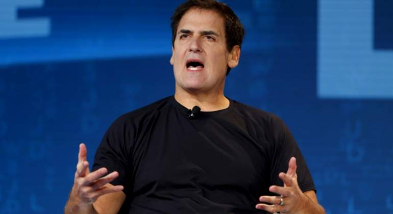 Mark-Cuban-Dallas-Mavericks-Acoso-Sexual-NBA-Reuters-770.jpg