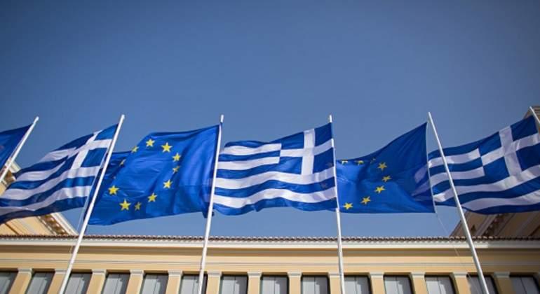 banderas-grecia-ue.jpg