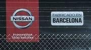 Nissan-Barcelona-Reuters.JPG