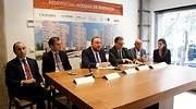 La clave para la venta de Mestalla: 259 personas han de poner 7,8 millones en tres meses