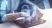 La ciberseguridad cotiza el riesgo de un ataque en Internet