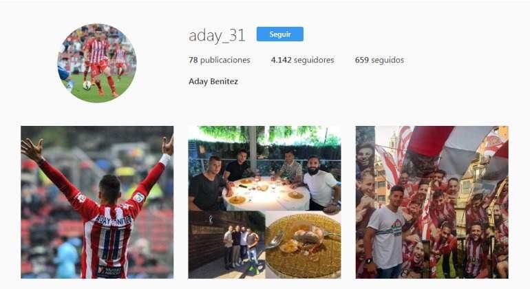 Aday-Instagram-2017-girona.jpg