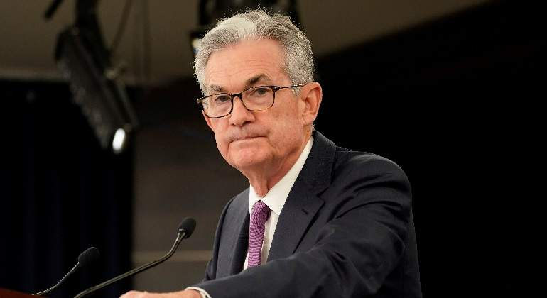 jerome-powell-reserva-federal-fed-19junio2019-reuters-770x420.jpg