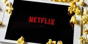 Netflix planea comprar sus propias salas de cine