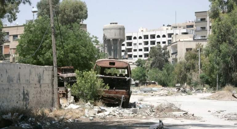 Siria-Reuters-770.jpg