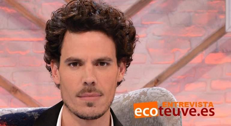 juan-avellaneda-entrevista.jpg
