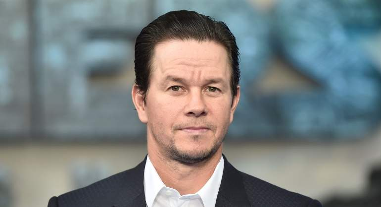 mark-wahlberg-reuters.jpg