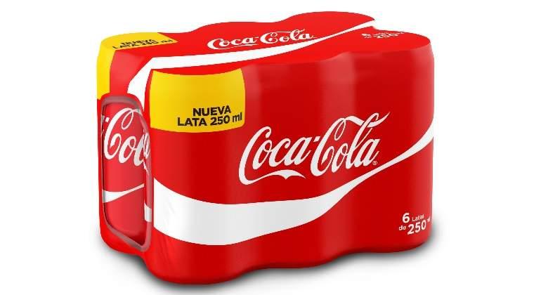 coca-cola-latas-250ml.jpg