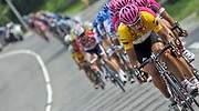 ciclismo-tour-francia.jpg