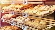 panaderia-panes-varios-dreamstime.jpg