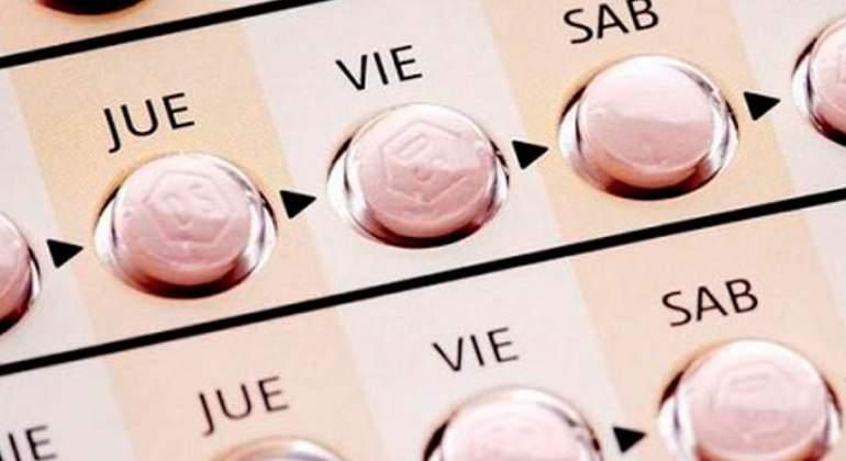 anticonceptivo-masculino.jpg