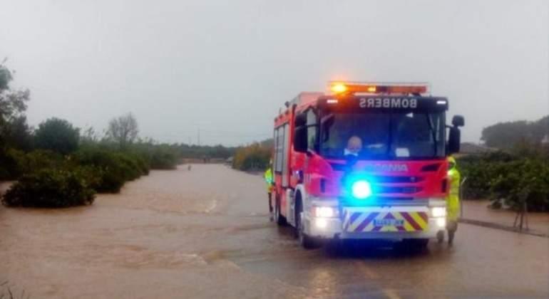 bomberos-diputacion-valencia.jpg