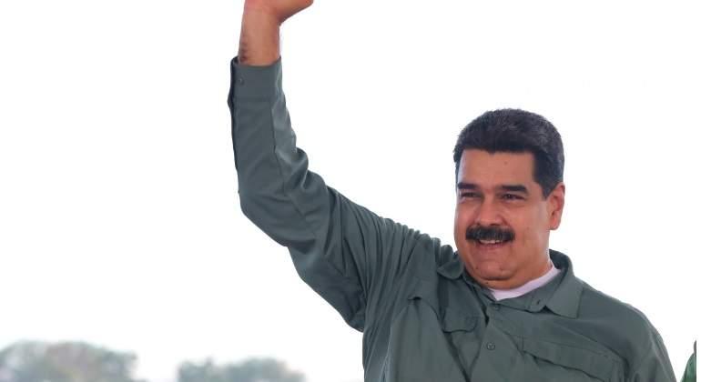 Maduro-Nicolas-770-reuters.jpg