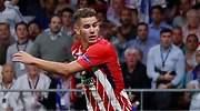 Lucas-Hernandez-2017-Reuters-Atletico.jpg