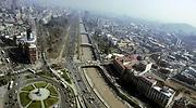 santiago-plaza-italia-reuters.png