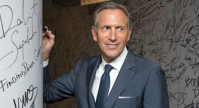 Howard-Schultz.jpg