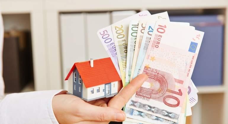 casa-dinero-dreams.jpg