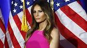 melania-trump-doble-770-2.jpg