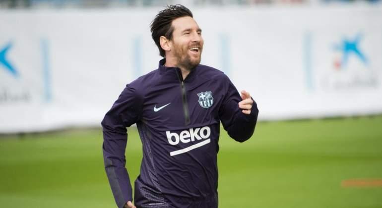 messi-regreso-lesion-entrenamiento-twitter-barcelona.jpg