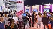 IBTM2018.jpg