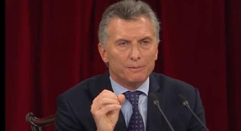 Macri-Asamblea770b.jpg