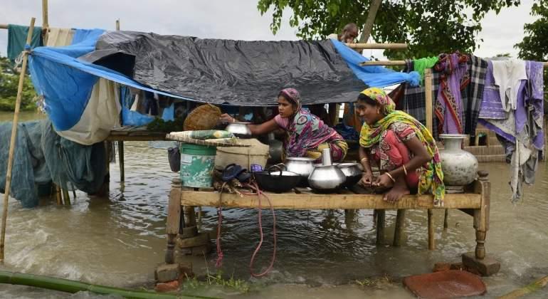 inundaciones-india-27julio-efe.jpg