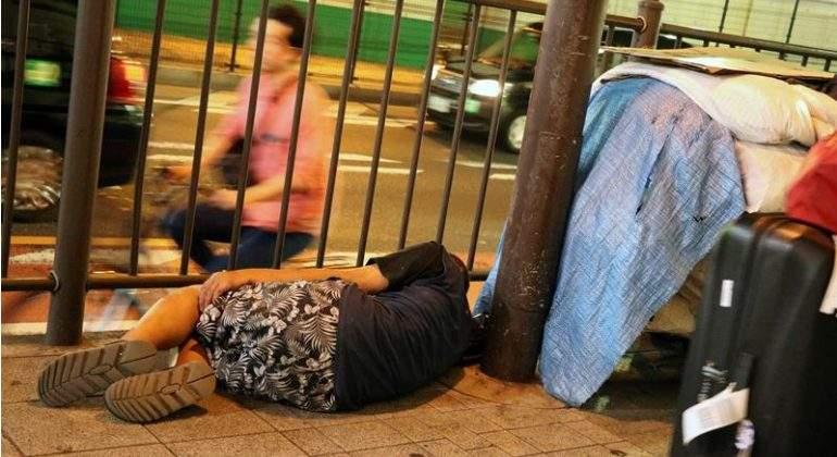 tokio-japon-pobreza-sin-techo-efe.jpg