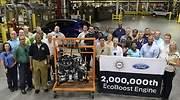ford-fabricacion-motores-eeuu.jpg
