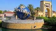 universal-park.jpg