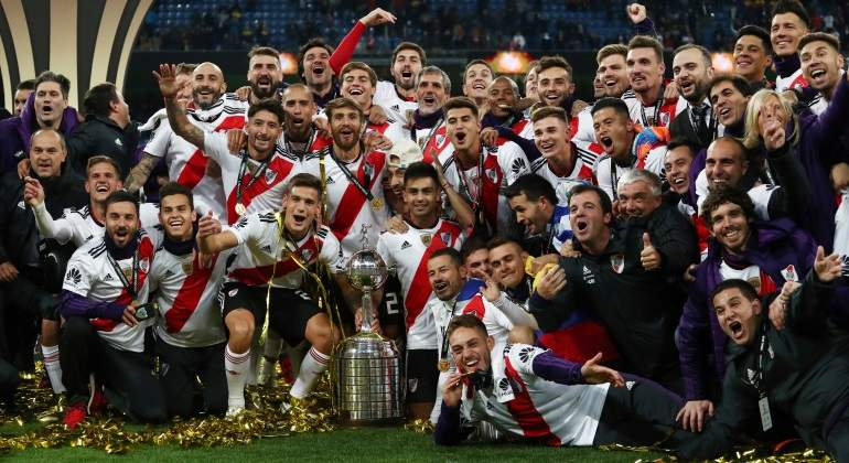 river-campeon-libertadores-reuters.jpg