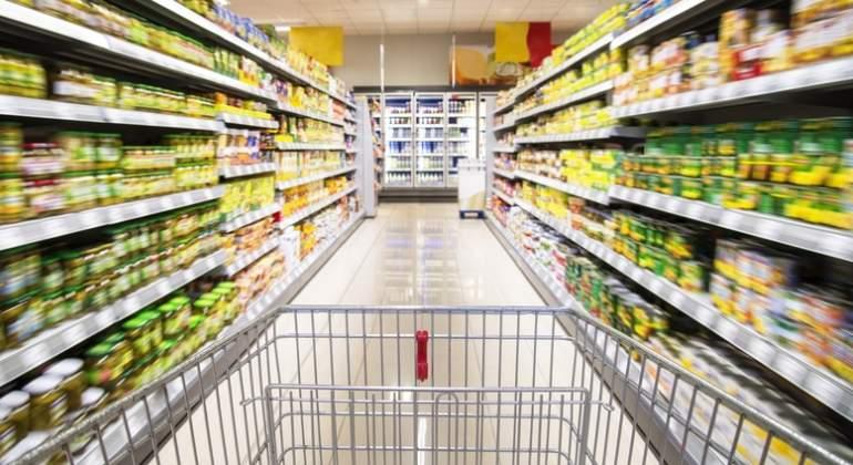 supermercado-dreams.jpg
