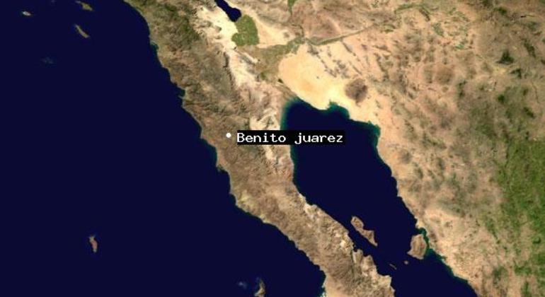 benitojuarez-mapa.jpg