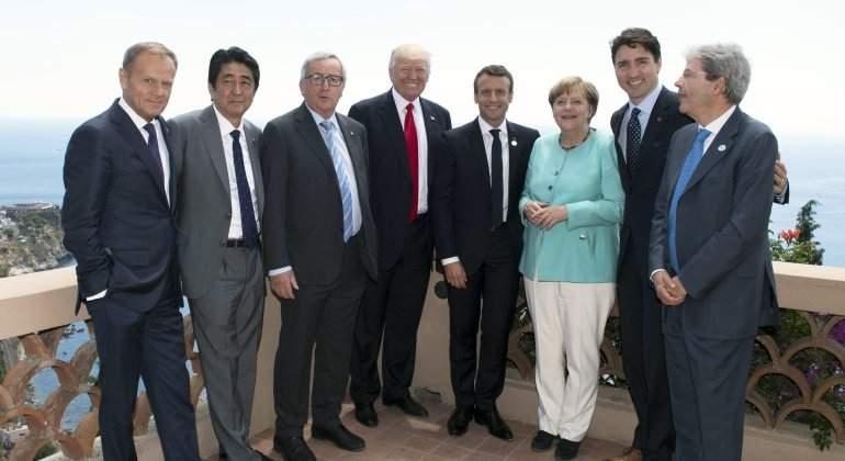 g7-lideresmerkel-trump-macron-tusk.jpg