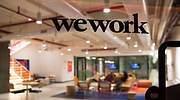 WeWork, la próxima gran salida a bolsa en Wall Street, pierde 616 millones hasta junio