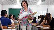 profesora-instituto-efe-770.jpg
