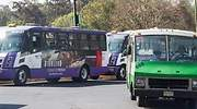transporte-cdmx-770-420.jpg
