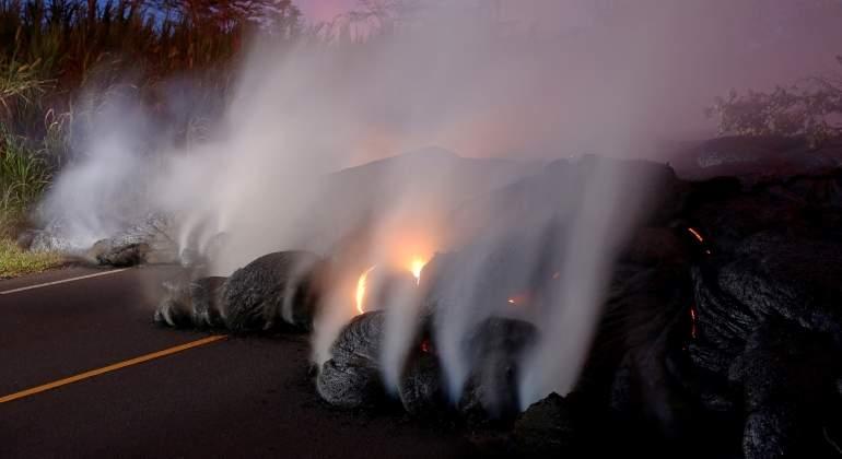rio-lava-kilauea-reuters.jpg