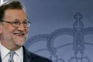 Rajoy busca tiempo sin fechas