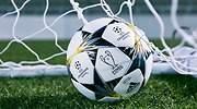 Balon-Champions-nuevo-2018-octavos.jpg